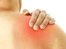 Боль в суставах и мышцах плеч - лечение