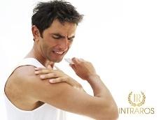 Боль в суставах и мышцах плеч - причины