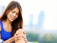 Победить боль в суставах и мышцаха
