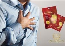 Виды болей в груди